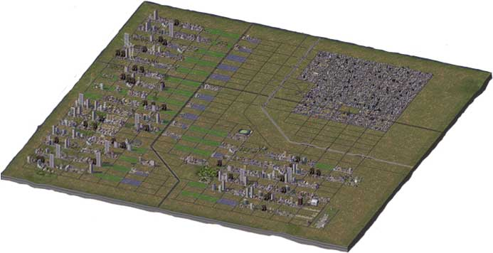 City130.jpg?psid=1